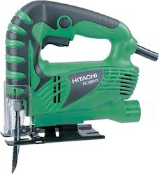 Hitachi FCJ65V3 Jig Saw 65mm, 400W, 3000 rpm, 400 Watt