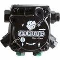 Suntec Black Fuel Pump Ae 67 C