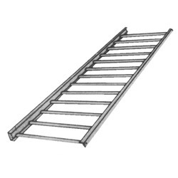 Ladder Type Cable Tray
