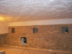 Refractory Lining Services