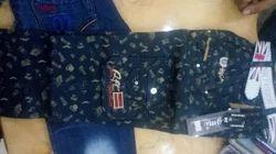 Boy Trouser