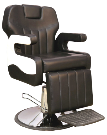 hair styling chairs canada hair styling chairs canada ccibeauty salons salon 7260