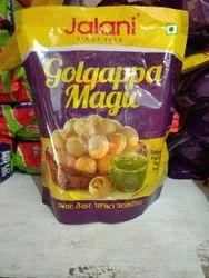 Golgappa Magic
