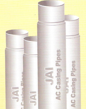 Jai Kirti A C  Pressure Pipes - View Specifications