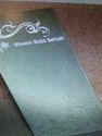 Wedding Card services