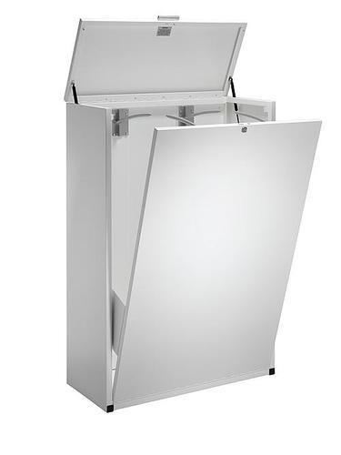 Iron Anti Tilt Plan Filing Cabinet  sc 1 st  IndiaMART & Iron Anti Tilt Plan Filing Cabinet Rs 25000 /piece A. A. ...