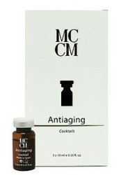 MCCM Antiaging Mesotherapy Cocktail
