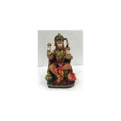 Hanuman Ji God Idols