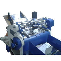 Marking Labels Coding Machine