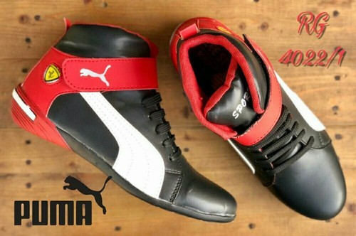 Women Puma Shoes 124913aefd