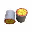 Rosinol Solder Wire 60/40