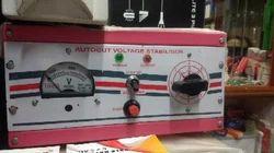 Autocut Voltage Stabilizers