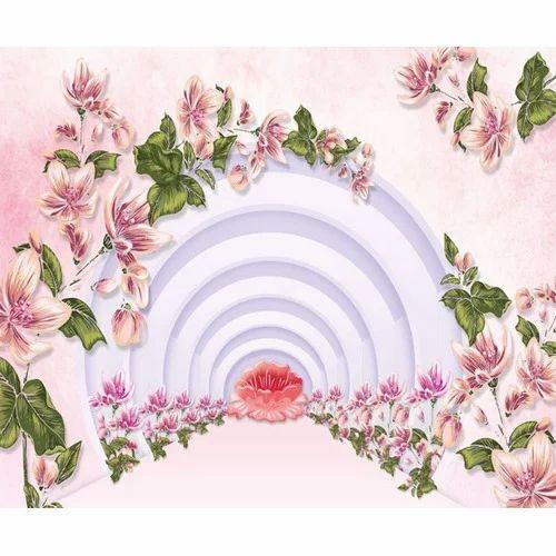 Walls and murals 3d wallpaper for walls 3d wallpaper home floral walls and murals 3d wallpaper for walls 3d wallpaper home floral maze size as mightylinksfo