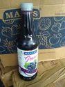 Grape Juice