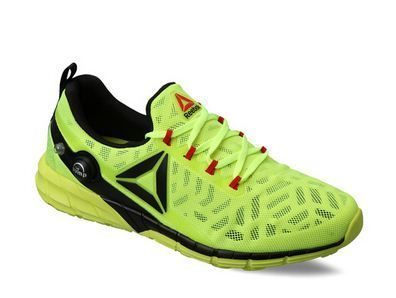 ... Sublite Authentic 40 Shoes. Request Callback. Mens Reebok Running Zpump  Fusion 58088b71c