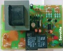 Soda Machine Sensor PCB/Vending Machine PCB