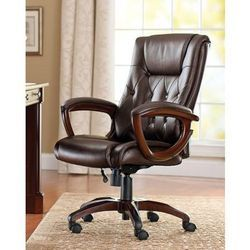 Rolling Chairs At Rs 3000 Piece Office Chair Jet Line Enterprises Nashik Id 4484595855