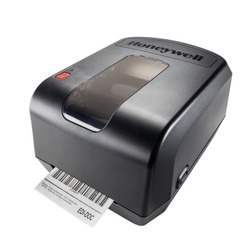Desktop Barcode Label Printer