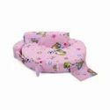Baby Fiddling Pillow