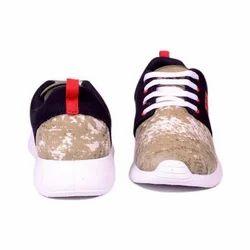 Trendy Sports Shoe