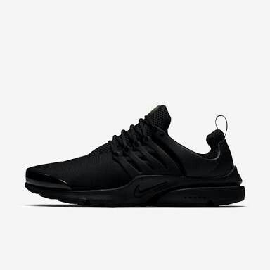 e2082e7997d Men Nike Presto Shoes