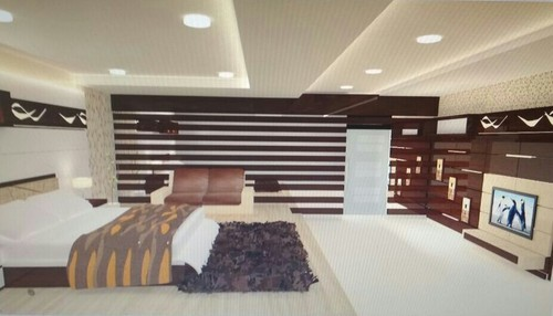 Products Services Architect Interior Design Town Planner From Bhopal