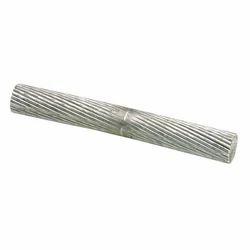 Stranded Aluminium Wire