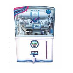 Grand Plus Water Purifier