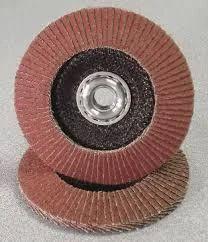 Flap Disc Grinding Wheels