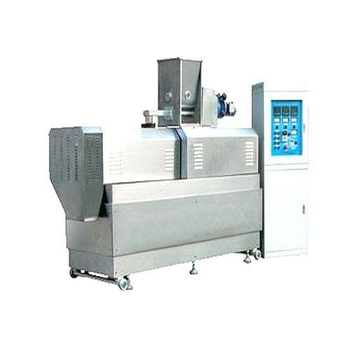Food Extruder Machine | Jaisara Corporation | Manufacturer in