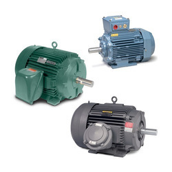 12v Dc Motor Specifications 12v Wiring Diagram And