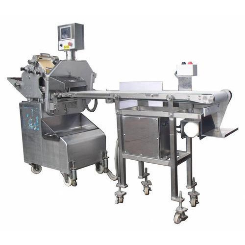 Meat Processing Machine at Rs 28000/unit | Meat Processing ...