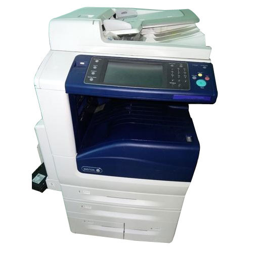 CANON IR2870 SCANNER WINDOWS 7 DRIVERS DOWNLOAD