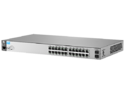 HPE 2530-24G-2SFP Switch