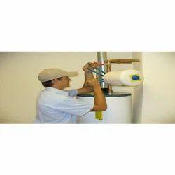 Geyser Repairing Service