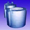 Pit Type Heat Treatment Plant