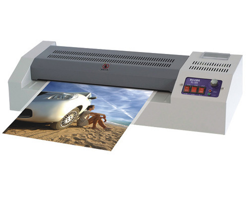 Global Coating Laminating Machine Market 2020 Scope of Current and Future Industry 2025   Key Players as Wenzhou Guangming, Guangdong Magnolia, Shanghai Loretta, GMP – The Courier