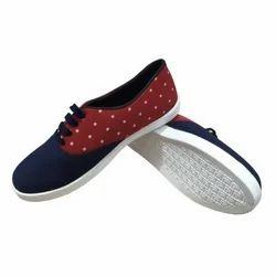 Beta Panchu Men Casual Shoes