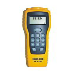 KM-972(M) Ultrasonic Distance Meter