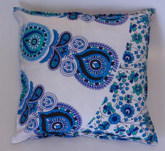Bohemian Square Pillow Cover Mandala Floor Cushion at Rs 150 /piece ...