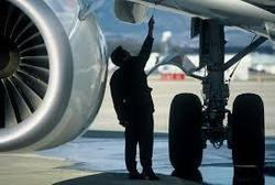 Aircraft Maintenance Engineering Courses