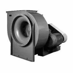 Industrial Air Pressure Blower