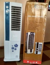 Tower Air Cooler