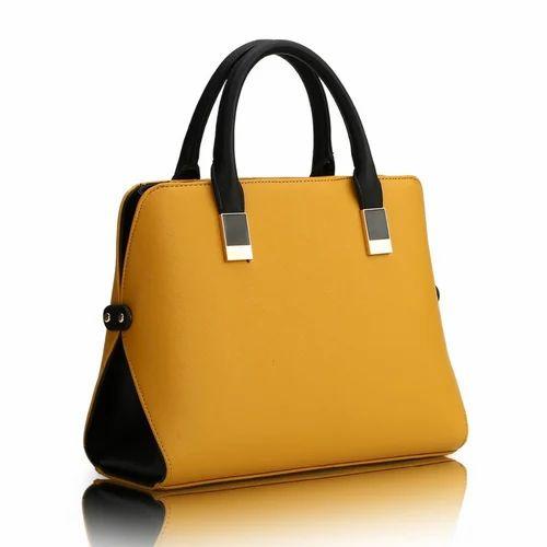 Bag Design Service