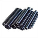 BS 3059 Part.II Gr.360 Boiler Tubes