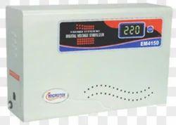 Microtek Single Phase Voltage Stabilizer