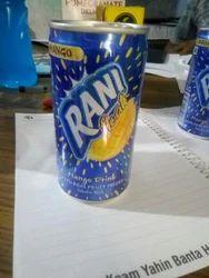 Can Mango Drink