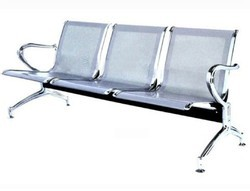 Visitor Seating Chair
