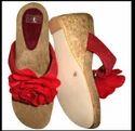 Women Designer Sandals