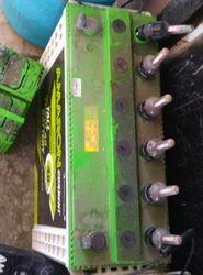 Amaron UPS Batteries